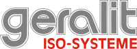 Geralit Iso-Systeme GmbH